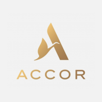 accord-logo